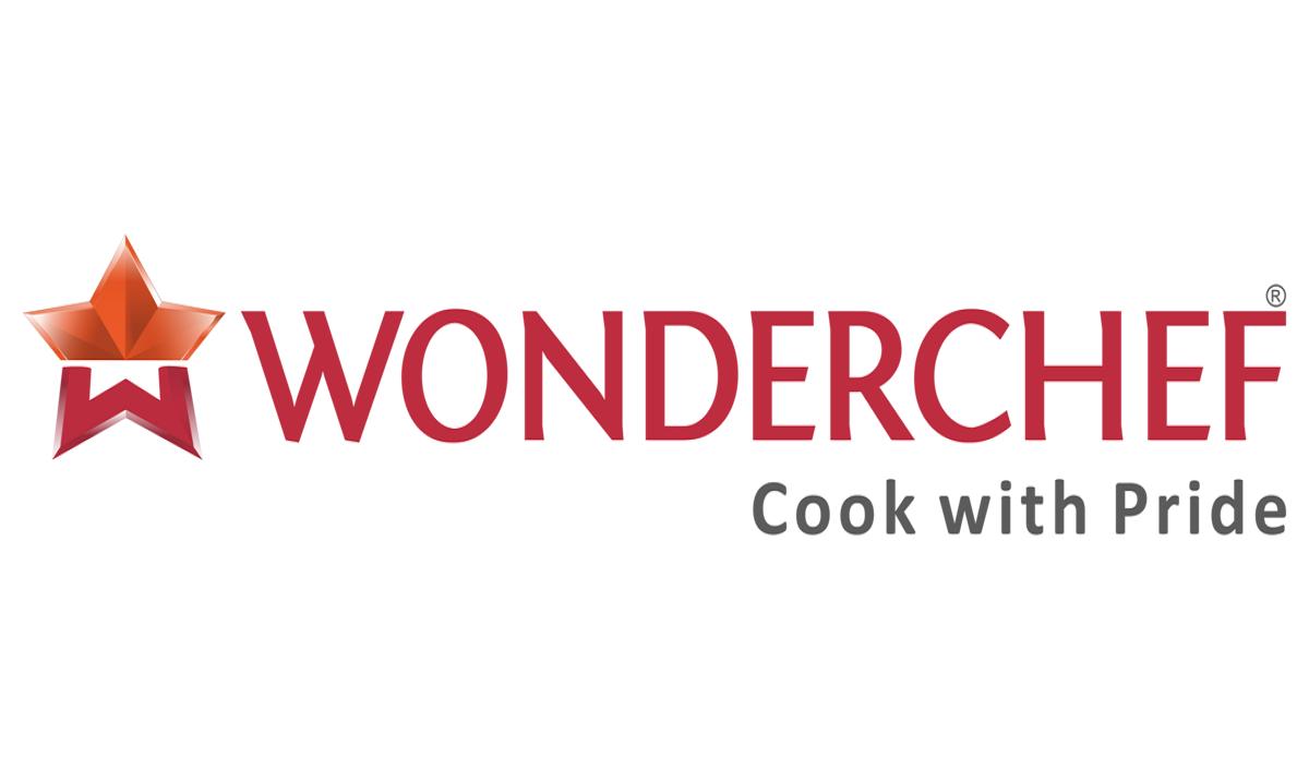 Wonderchef Appoints Kriti Sanon as its Brand Ambassador