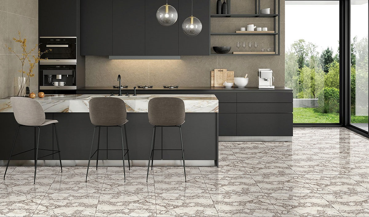 The Shift in the Tile Retail Segment: Here's What Consumers are Looking for