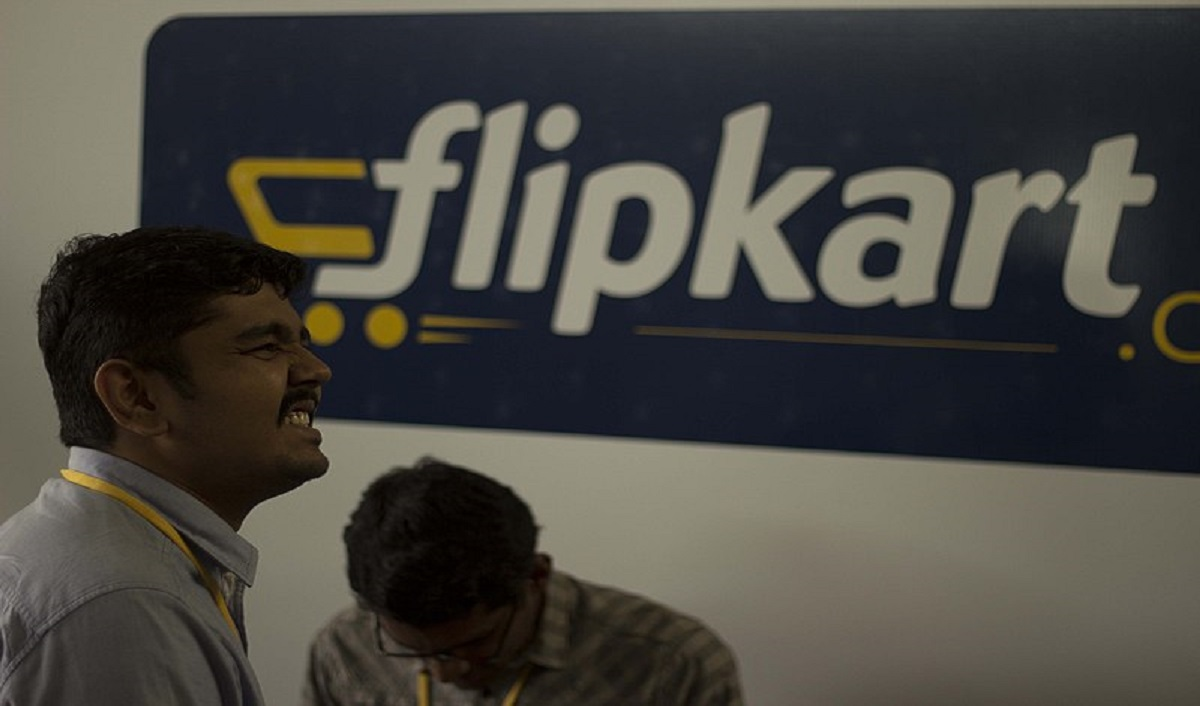 Flipkart on-track to have over 4.2 lakh sellers & MSMEs