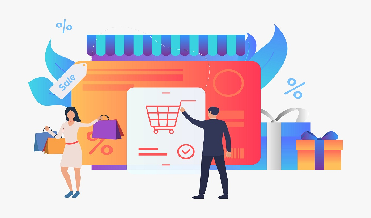 Understanding the Indian Buying Behaviour and Preparing Your Online Businesses for the Festive Season
