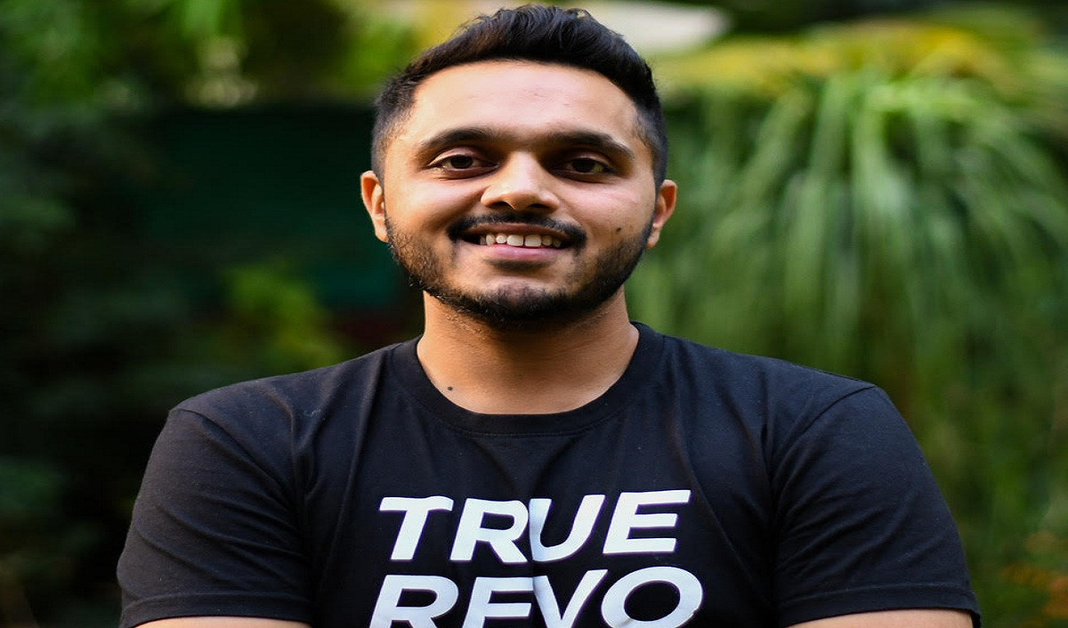 D2C Athleisure Brand Truerevo Takes Innovation Route to Scale