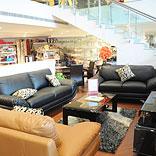 Home Retail