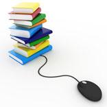 online book shopping