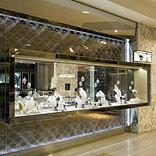 Luxury Industry