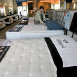 Mattress Industry