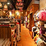 Retail in Colombo