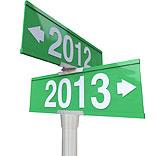 FDI in retail: Forecast for 2013