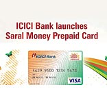 Saral Card: Updating the small retailers