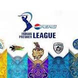 IPL: 54 days of fame for brands