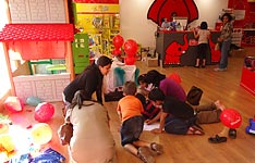Global toy retailers bet big on Indian market