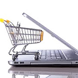 E-retailers go 'offline\\\\\\\\\\\\\\\\\\\\\\\\\\\\\\\'