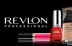 Revlon to enter professional products space in India next year