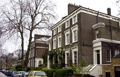 Indian billionaires among top buyers of London homes