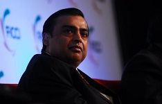 Reliance Retail will emerge as major growth engine: Mukesh Ambani