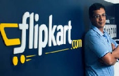 Flipkart signs MoU with SME industry bodies; extends its analytic assistance