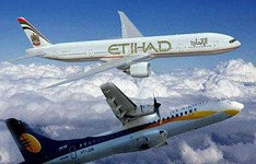 Jet Airways, Etihad Airways deal rocked by fresh trouble