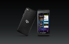 BlackBerry joins upgrade bandwagon; offers discount on Z30