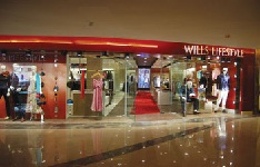 Wills Lifestyle plans to open 60 stores in next 3 years