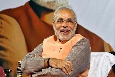 Modi govt makes India economically confident: Report