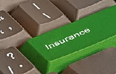 75% of insurance sales to be online by 2020: BCG-Google report