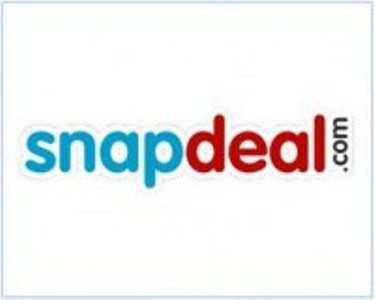 Snapdeal launches personalised shopping guide \\\\\\\\\\\\\\\\\\\\\\\\\\\\\\\\\\\\\\\\\\\\\\\\\\\\\\\\\\\\\\\\\\\\\\\\\\\\\\\\\\\\\\\\\\\\\\\\\\\\\\\\\\\\\\\\\\\\\\\\\\\\\\\'Smartfeed\\\\\\\\\\\\\\\\\\\\\\\\\\\\\\\\\\\\\\\\\\\\\\\\\\\\\\\\\\\\\\\\\\\\\\\\