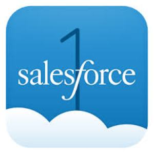 Salesforce.com Introduces Salesforce1 for Retail