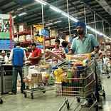 Why India is not-so-good retail destination? Blame it on inflation, policy