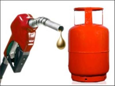Diesel price may be deregulated over next 12 months: Moody's