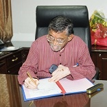 Textile Ministry to ready draft of new policy in 15-20 days: Santosh Gangwar