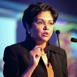 Women cannot have it all: Indra Nooyi