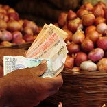 Hoarding to be non-bailable offence; fund to stabilise prices