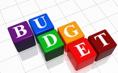 Budget 2014: Retailers seek official industry status