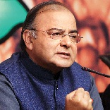 UPA responsible for mess, govt will keep prices under check, says Finance Minister Arun Jaitley