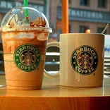 Tata Starbucks forays into Chennai; takes tally of stores to 50