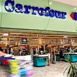 Reliance Retail, Bharti in talks to buy Carrefour India assets