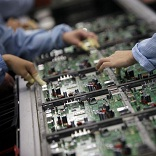 Narendra Modi for big push to electronics manufacturing: Ravi Shankar Prasad