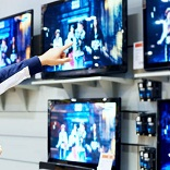 TV makers happy with Budget 2014, see boost in domestic production