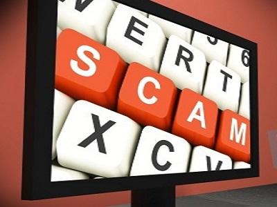 Virus Stealing Debit, Credit Card Info Online