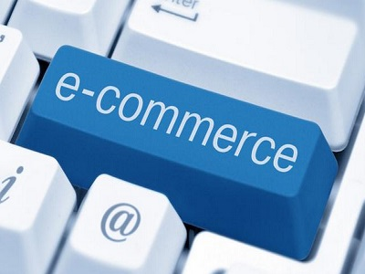 In Pics: Top 10 e-retailers ranked by ASSOCHAM