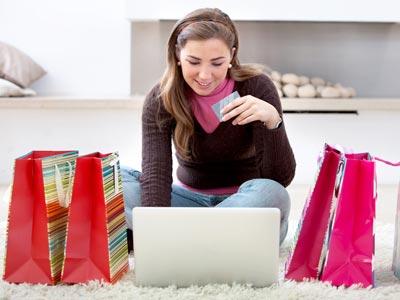 Mahindra bullish on e-commerce, plans retail expansion