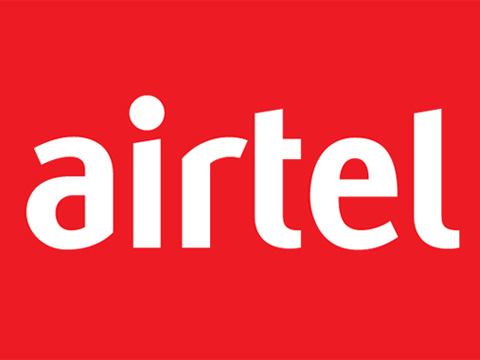 Airtel aims to double Coco retail outlets to 300 in 1 year