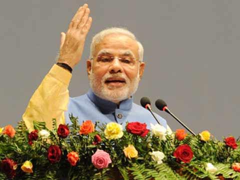 Japan, India biz leaders discuss ways to boost trade ties