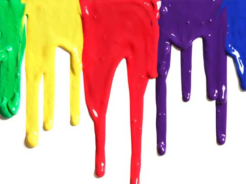 Domestic paint industry to cross Rs 62K crore mark by 2016-17: ASSOCHAM