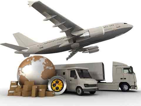 Govt panel to relook into major port cargo handling