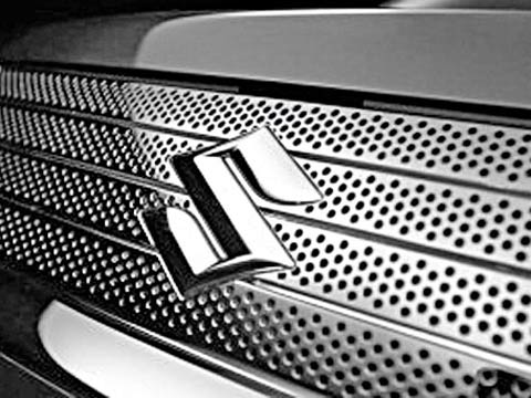 Maruti Suzuki to roll out LCV project on limited scale