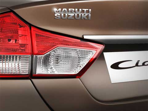 Maruti appoints RS Kalsi as head of domestic marketing & sales
