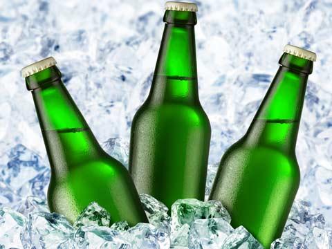 Narendra Modi asks Pepsi, Coke to blend fruit juices in fizzy drinks