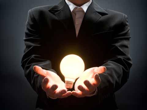 Lighting firms look to cash in on 100 smart cities plan