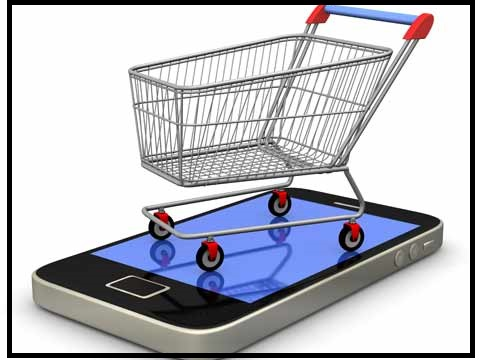 Discounts by e-commerce firms to badly affect offline market: CAIT