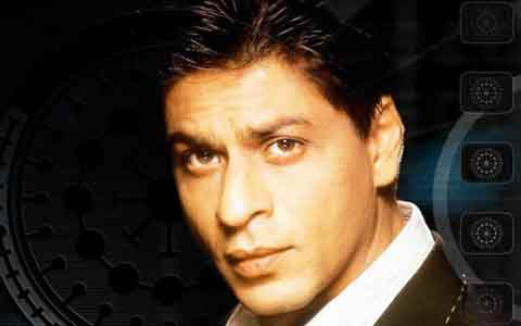 SRK roped in as Kenstar's brand ambassador